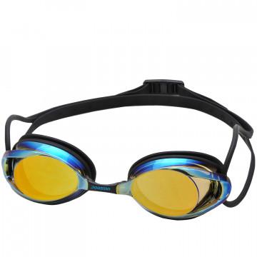 Poqswim Vanquisher 2.0 Swim Goggles