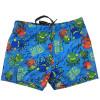 Poqswim Boys' Swim Trunk Swimwears